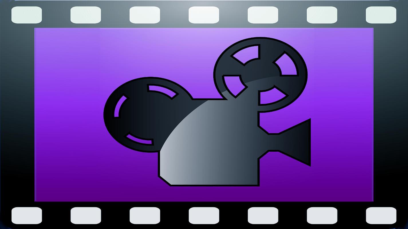 Enable Video header WordPress Tutorial
