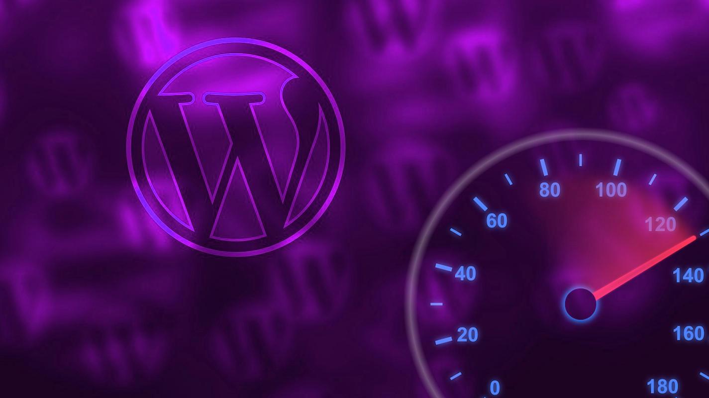 Fastest WordPress Theme Testing