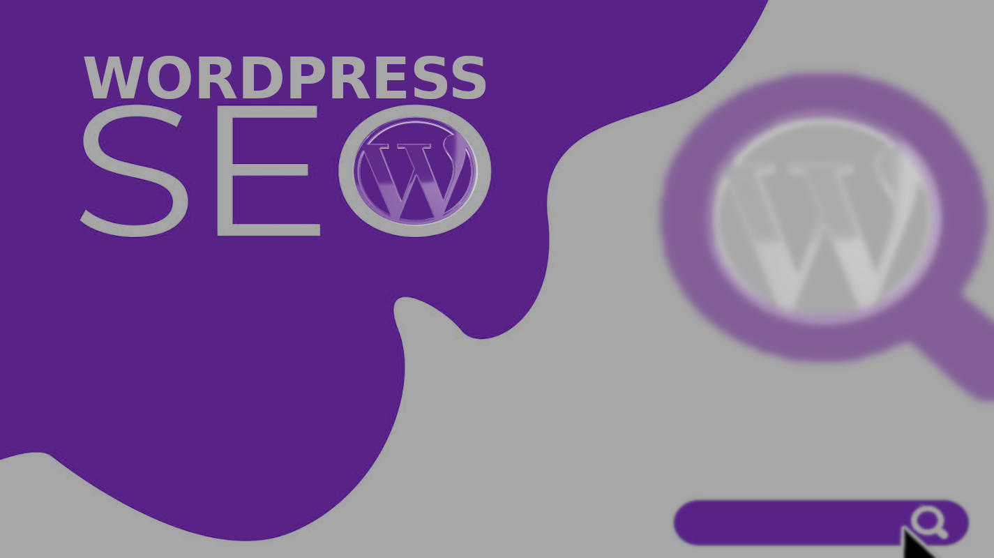 WordPress SEO optimization tips and guidelines
