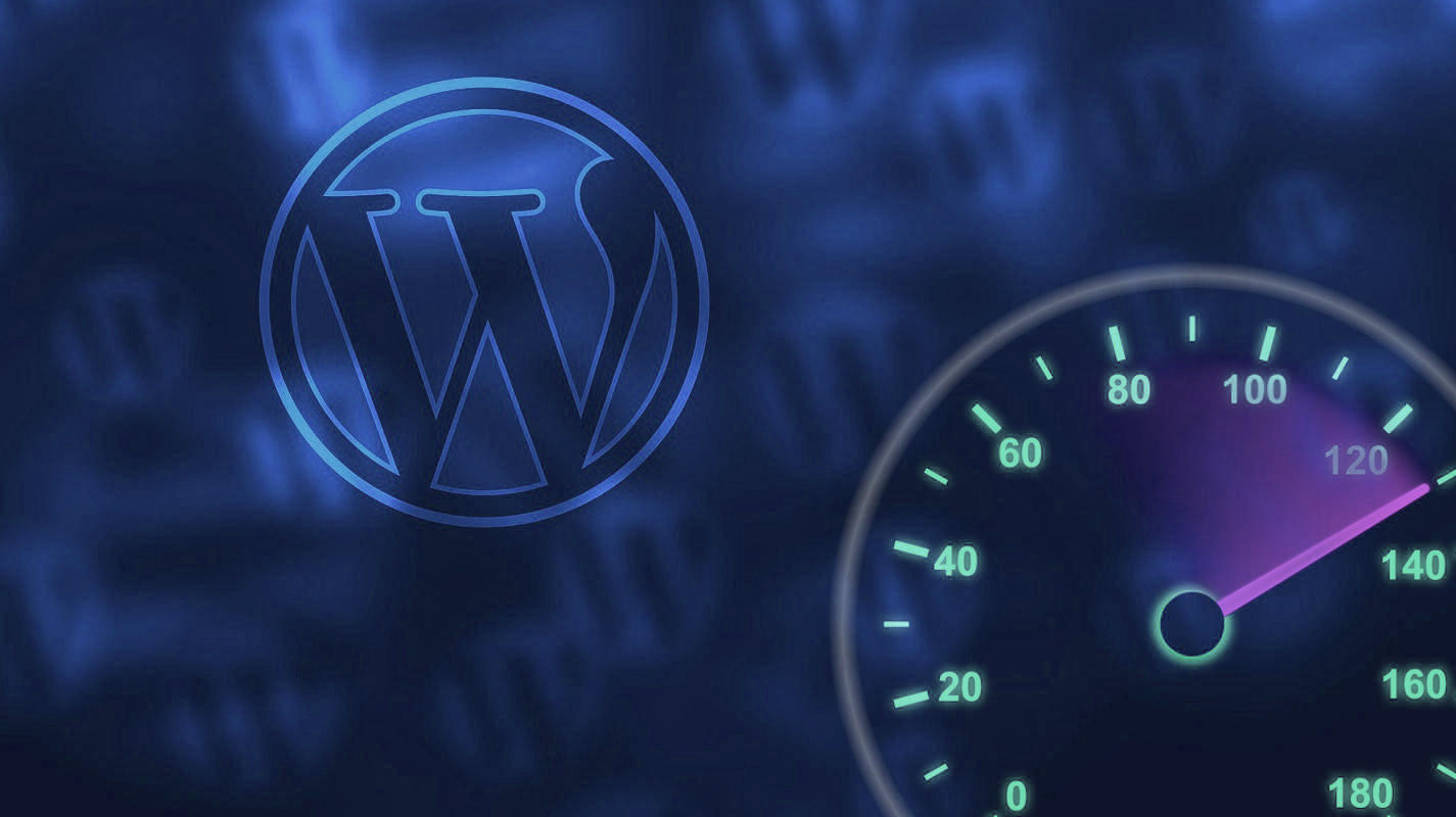 Fastest WordPress hosting providers compared