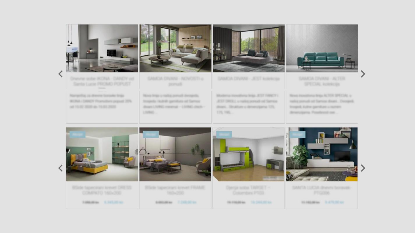 WordPress post carousel plugin review